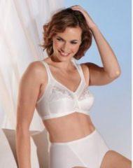 Anita Safina Prothese Bh 5349 crystal5349 - Crystal - 85 - 85E