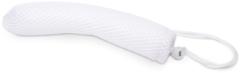 Witte Elka Pieterman Nederland: Klein huishoudelijk / Reiniging / Verzorging Washulp losse spons