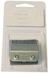 Wahl Messer 1mm für Haarschneidemaschine 2096-200