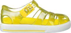 Igor Tenis waterschoenen geel kids