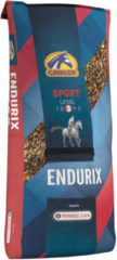 Cavalor Endurix - Paardenvoer - 20 kg Sport