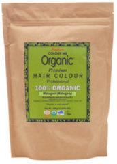 Radico plantaardige haarkleuring, 500g, mahoni 500 g