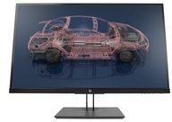 HP Inc HP Z27n G2 - LED-Monitor - 68.58 cm (27'') (27'' sichtbar) 1JS10A4#ABB