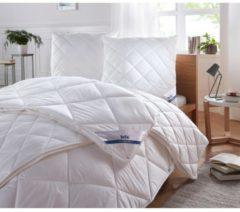 Faser Bettenprogramm BeCo weiß