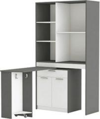 HTI-Living Küchenschrank