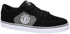 Element Heatley Skate Shoes