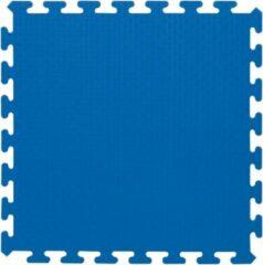 Jamara Speelmatten Blauw Junior 50 X 50 Cm