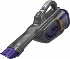 Black & Decker BHHV520BFP-QW