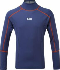 Gill RS33 Race Zenith Top