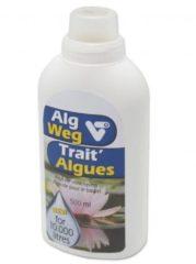 Velda Algenbestrijder Vt Alg Weg Tot 10.000 Liter Wit