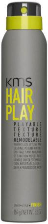 Afbeelding van KMS California KMS - Hair Play - Playable Texture - 200 ml