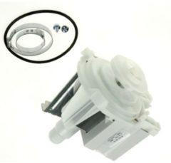 Magnettechnik-Umwälzpumpe (80 Watt) für Geschirrspüler 480140102395