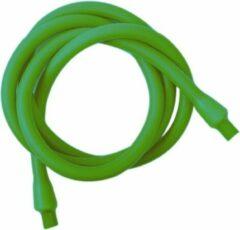 Lifeline - R8 Resistance Cable 1,52m - 36 kg groen