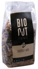 Bionut Energy mix 1000 Gram