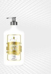 Devoted Creations Sugar & Suede moisturizer