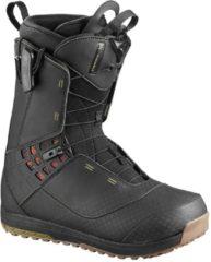 Salomon Dialogue - Snowboard Boots für Herren - Schwarz