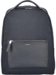Zalia Rucksack 44 cm Laptopfach Samsonite black