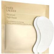 Estée Lauder Pflege Augenpflege Advanced Night Repair Concentrate Recover Eye Mask 1 Anwendung 4 ml