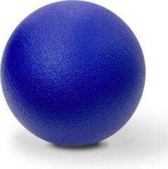 Megaform Foambal - blauw - 21 centimeter