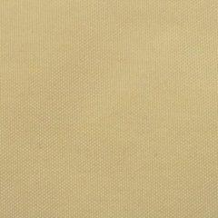 VidaXL Balkonscherm Oxford textiel 90x600 cm beige
