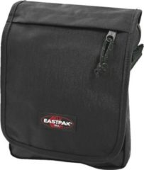 Eastpak Authentic Flex Umhängetasche 25 cm