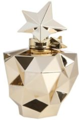 Jean Pierre Sand Night Sky Edition Or Eau de Parfum Damen 100 ml