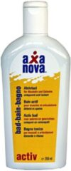 Axanova Axa nova active bath 250 ml