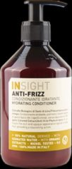 Insight Anti-frizz Hydrating Conditioner 100ml