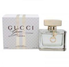 Gucci Premiere Eau de Toilette 75 ml VAPO