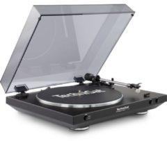 Zwarte Technisat TechniPlayer LP 200 - 0000/9412 - TechniPlayer