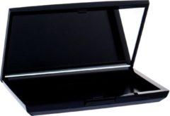 Artdeco Beauty Box Magnum oogschaduw - wenkbrauwpoeder - blushes - concealers