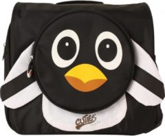 The Cuties and Pals Pinguin Rucksack The cuties and pals pinguin