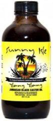 Sunny Isle Ylang Ylang Jamaican Black Castor Oil 236ml