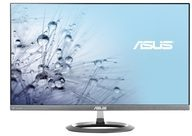 ASUSTeK COMPUTER ASUS MX25AQ - LED-Monitor - 63.5 cm (25'') 90LM01P0-B01670