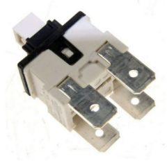 Karcher Kärcher Schalter für Hochdruckreiniger 9.085-031.0
