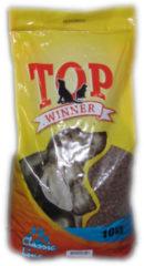 Top Winner Kip&Rrijst 10 kg