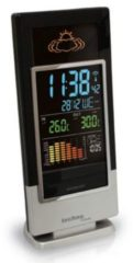 Techno Line TechnoLine WS 6502 - Wetterstation