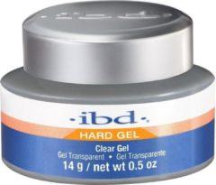 Zwarte IBD Clear Gel 14 gr
