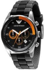 Emporio Armani Armani AR5878 Heren Horloge