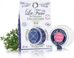La Fare 1789 Delicate Face cream|Gevoelige Huid 30ml