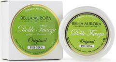 Bella Aurora - Anti Donkere Vlekken Crème Whitening Bella Aurora - Unisex