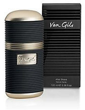 Van Gils Strictly for Men Spray Aftershave 100 ml