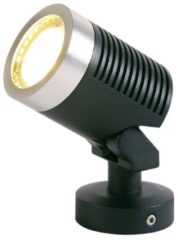 GardenLights Tuinspot Arcus 12V led Gardenlights 3164011
