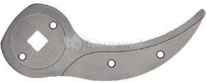 Afbeelding van Zilveren Ondermes smal voor Felco 2 schaar