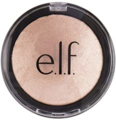 E.l.f. Cosmetics Highlighter Moonlight Pearl Highlighter 5.0 g