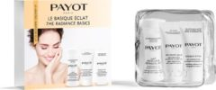 Payot Discovery Kit My Payot