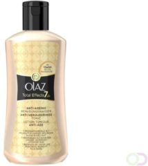 Olaz Total Effects 7-in-one Anti-verouderings Tonic Voordeelverpakking