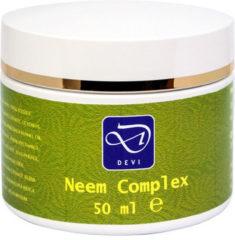 Holisan Neem complex devi 50 Milliliter