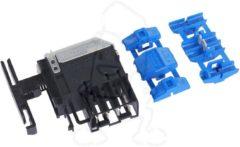 Eslabon de Lujo Schalter (An- und Ausschalten) für Waschmaschine 481227618541