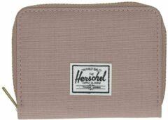 Herschel Supply Co. Tyler Portemonnee ash rose Dames portemonnee
